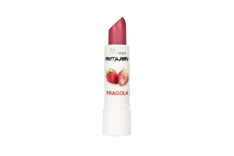 Fruit for Your Lips - Strawberry