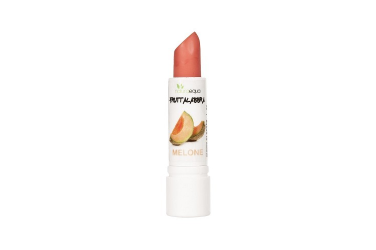 Fruit for Your Lips - Melon