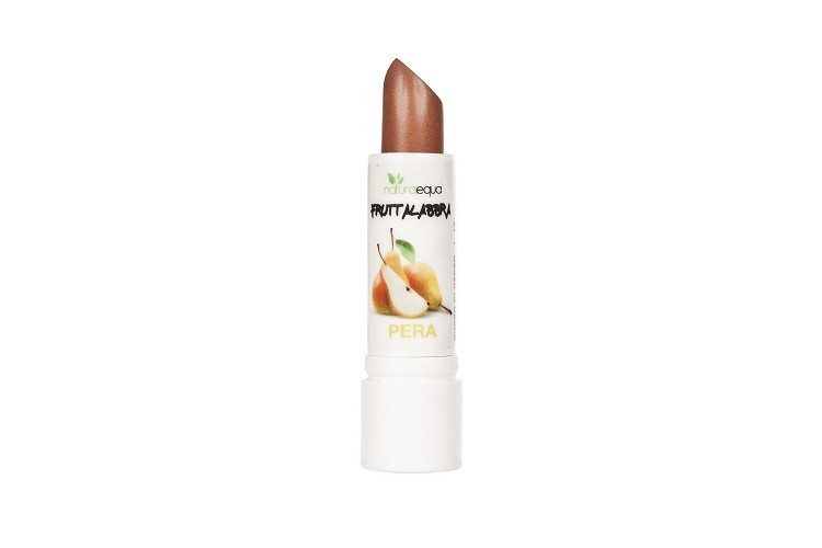 Fruit for Your Lips - Pear