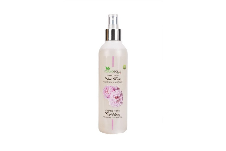Two-Roses Toner